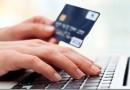 Как быстро получить онлайн-займ на карту в Украине