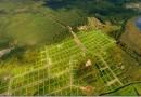 Как купить и правильно оформить земельный участок под ИЖС