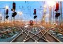 Виды железнодорожного оборудования и сфера его применения