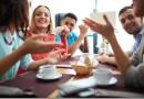 Разговорный клуб английского языка — что это и как проходят занятия