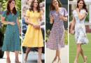 Модная женская одежда на лето 2021