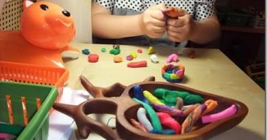 Какими проблемами занимается детский психолог и как проходит консультация