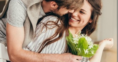 Советы одиноким девушкам, как найти вторую половину