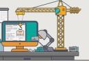 Как научиться разрабатывать сайты