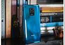 Смартфон Xiaomi — какой лучше выбрать в 2021 году?