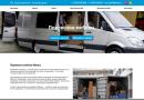 Недорогая перевозка мебели в Минске от компании Gruzoboy