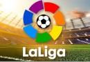 Чемпионат Испании Ла Лига — история и как проходит