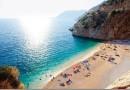 Где лучше отдыхать в Турции в июне