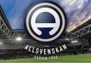 Шведская Футбольная Премьер Лига Allsvenskan — история и как устроена