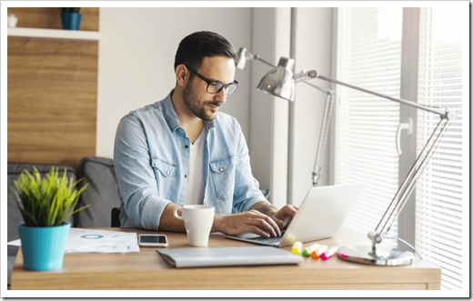 Менеджер Интернет-проектов и бухгалтер