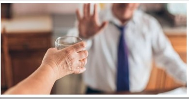 Основные методы кодирования алкоголизма