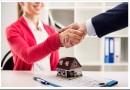 Как срочно продать квартиру?