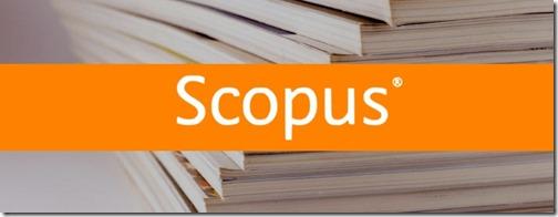Публикация статей в журналах Скопус — для чего нужна и как делается