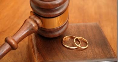 Какими вопросами занимается адвокат по семейным делам