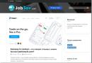 jobsov.com — отзывы о хорошем сайте вопросов и ответов