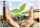 Как проходит обучение по экологической безопасности для руководителей?