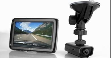 Советы как правильно выбрать видеорегистратор для автомобиля