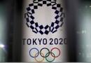 Как будут проходить олимпийские игры в Токио и какие виды спорта