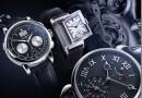 Как можно выгодно продать швейцарские часы б/у в хорошем состоянии