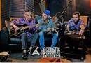 Обзор услуг студии звукозаписи Acoustic Records в Москве