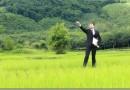 Юрист по земельным вопросам — какие проблемы решает?