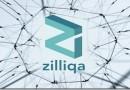 Zilliqa — что за криптовалюта и как ее майнить