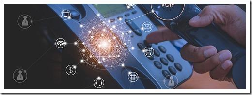 Удобный рейтинг сервисов IP телефонии для бизнеса