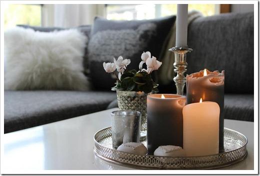 Стеариновые свечи и рекомендации по выбору
