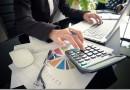 Что входит в комплексное бухгалтерское сопровождению юридических лиц