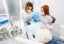 Особенности удаления зуба мудрости во время беременности