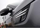 Список лучших аксессуаров для обновления экстерьера авто