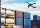 Авиадоставка грузов из Китая — особенности и как выполняется