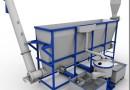 Ванна флотации для ПЭТ — что это за оборудование и для чего используется