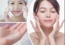 Как пользоваться эмульсией для лица из корейской косметики